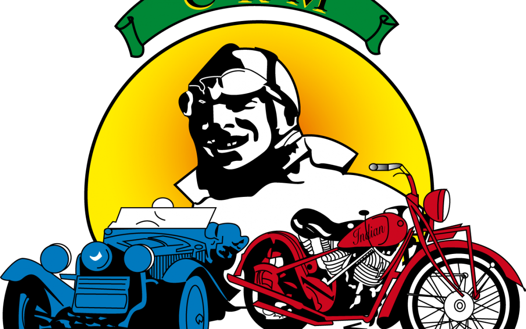 19e Bourse d'échange Auto Moto